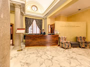 Hotel Tiziano Rome - Shopping in Rome
